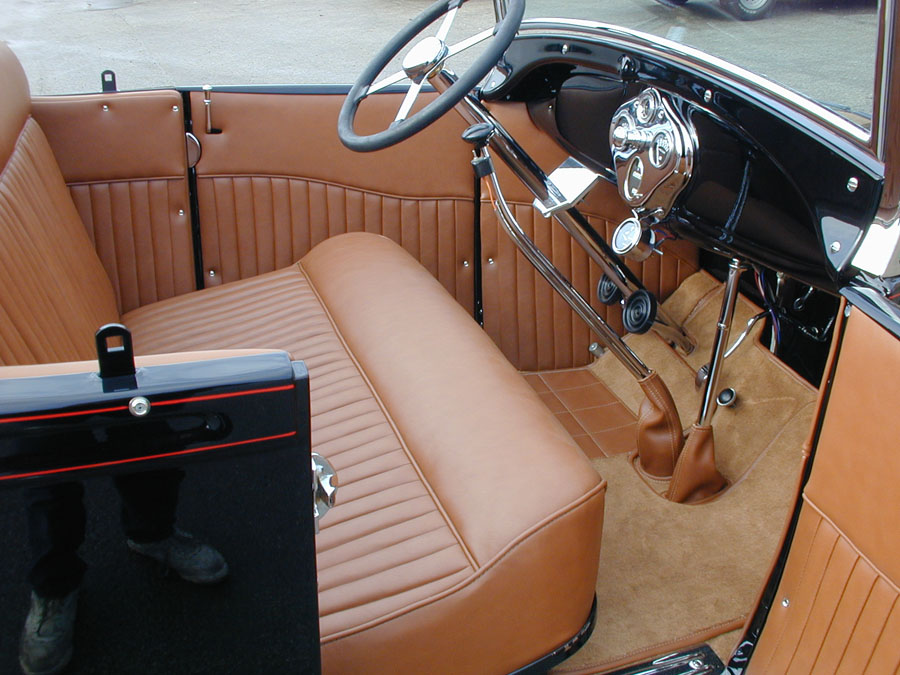 auto upholstery car seat covers auto upholstery kits html autos weblog. Black Bedroom Furniture Sets. Home Design Ideas