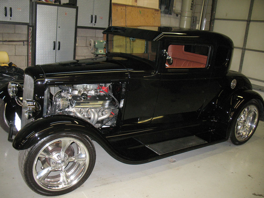 30Ford1