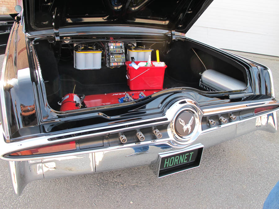64Imperial1
