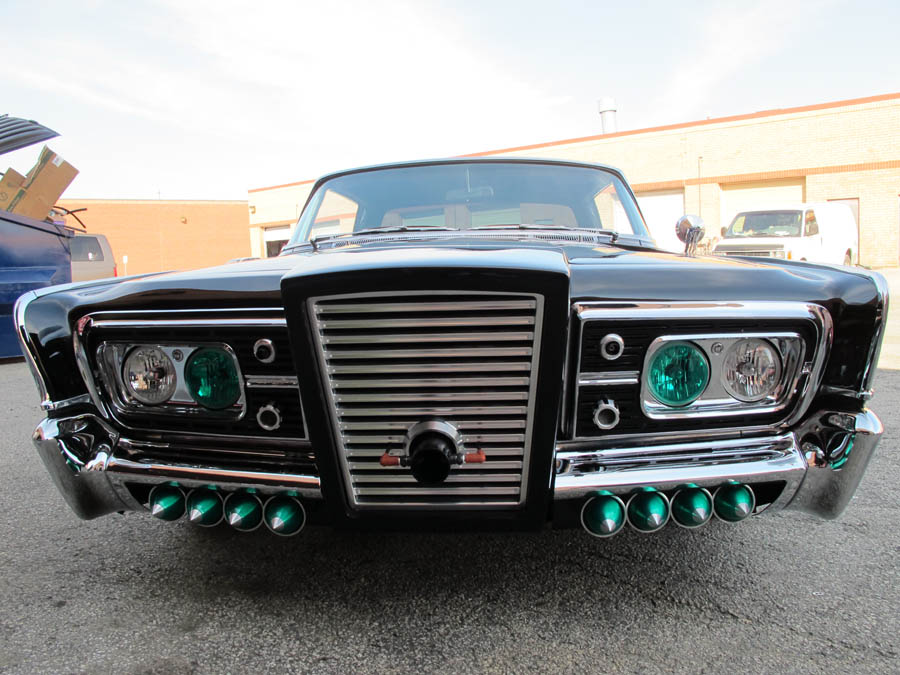 64Imperial5