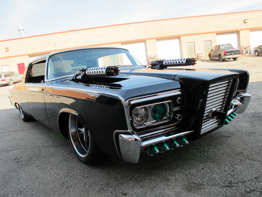 64Imperial6