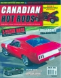 Canadian Hot Rods Vol 4 Iss 5